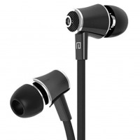Earbuds for Kindle Fire,Earphone for Kindle eReaders, Fire HD 8 HD 10, Kindle Voyage Oasis Earbuds, Xperia XZ Premium/Xperia XZs/ L1 in Ear Headset Smart Android Cell Phones Wired Earbuds
